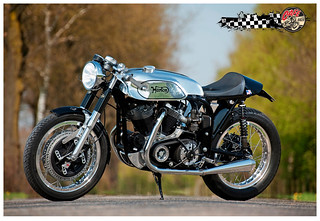 vintage-cafe-racer-caferacer-tv-season-2-bike-of-the-week-eric-harton-1