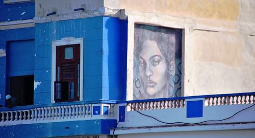 12 La Habana (12)