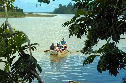 Discover the best things to do in Baracoa-2
