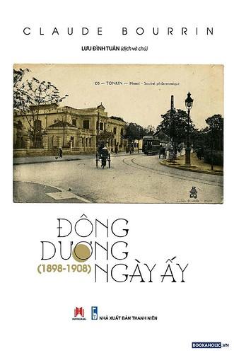 dong-duong-ngay-ay