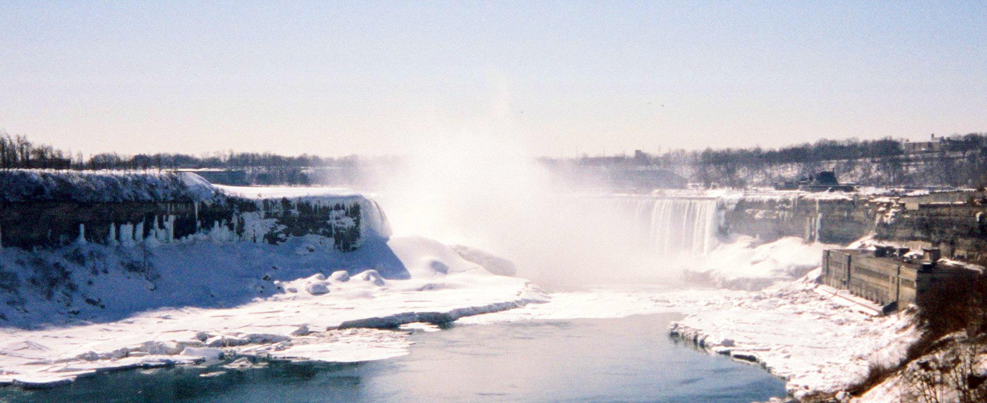 Guía de viajes a Canada, Visa a Canadá, Visado a Canadá canadá - 32354105805 627a59124f o - Guía de viajes y visa para Canadá
