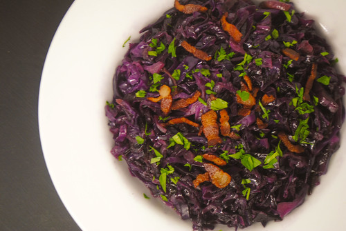 braised-red-cabbage