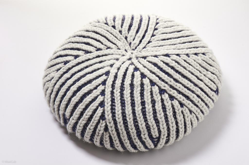2017.01.24 knit0476