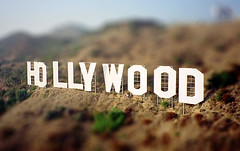 mini hollywood | by dutchb0y