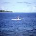 bb8507_014, Bora Bora, French Polynesia