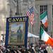2006 NYC Saint Patricks Day Parade  www.SaintPatricksDay Parade.com (1059)