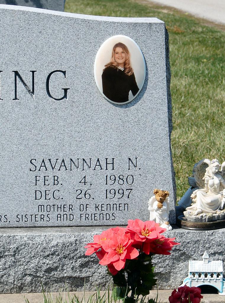 Car Accident Savannah Ga