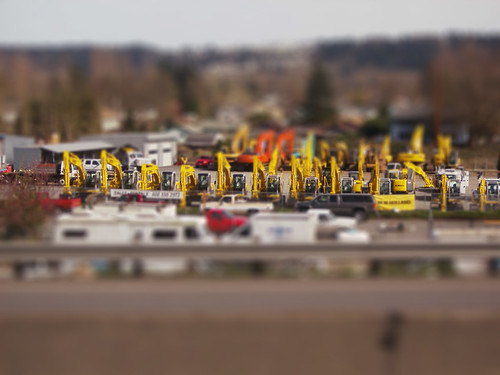 tiltshifted43630273.jpg | by inabeanpod