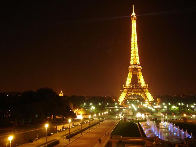 1 night in paris sex tape 2
