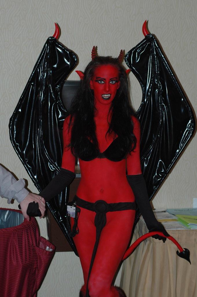 Red Devil Paint Shaker