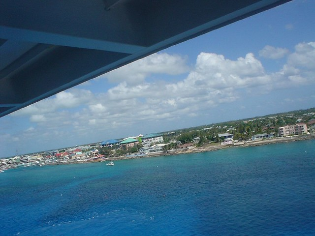 Living In Cayman Islands Answers