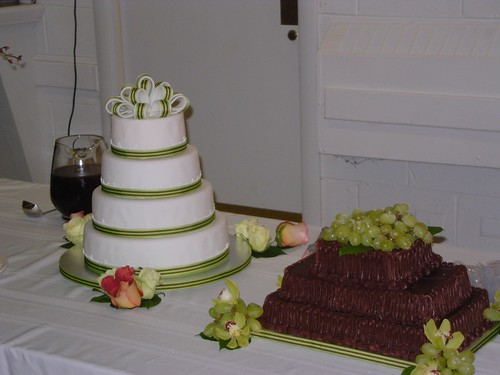 Dear Mother Cake Bake Betty Lyrics
