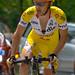 Prodir ITT - 2006 Tour de Georgia