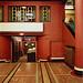 86 Colwyn Odeon 9