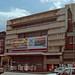 91 Lewisham Odeon 2
