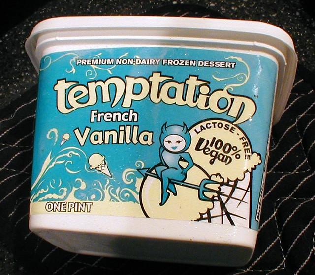 Best Vegan Vanilla Cake Recipe