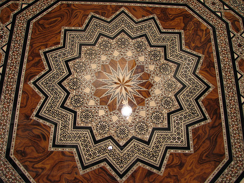 Syrian art flickr photo sharing