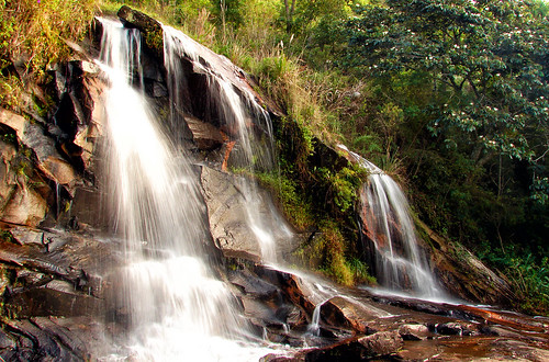 [2006] Cachoeira do Mato Limpo | by Diego3336