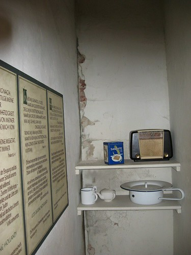 Holland And Holland >> Corrie ten Boom House- Haarlem, Holland   Corrie ten Boom Ho…   Flickr