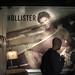 Eaton Centre: Hollister Bound