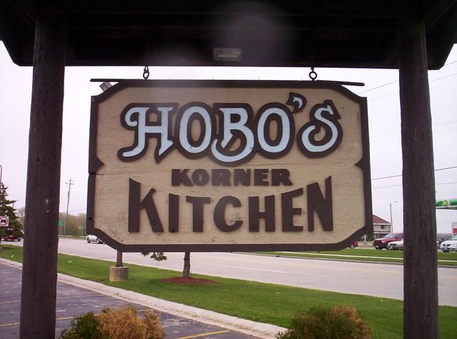 ... Hobou0027s Korner Kitchen Sign   By Dfilippini