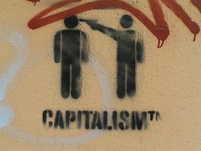 Extrema derecha y globalización