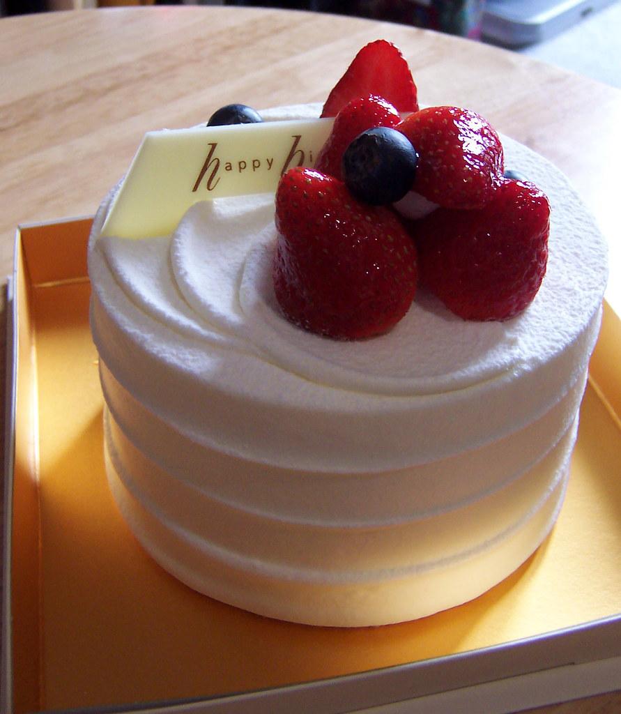 Boyfriend Birthday Cake Uk