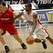 Basketball - 2005/6
