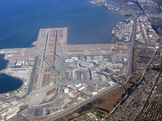 SFO | by kla4067