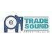 Tradesound Logo