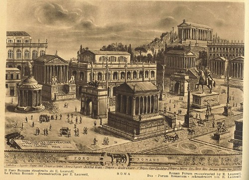 map of rome with 279930775 on 4481734237 furthermore 7306737294 likewise Pula Croatia besides 279930775 as well 3515186456.