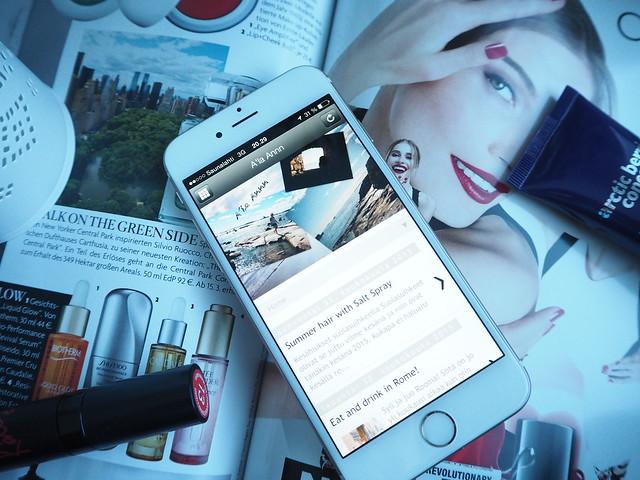 alaannnblog2JPG,alaannnblog1, blogi, bloggaus, bloggaaminen, follow, seurata, seuraaminen, blogging, blogger, iphone, phone, netti, puhelin, bloglovin, facebook, lehti, seurata blogia, blogilista lopettaa, blogipolku aloittaa, blogipolku,