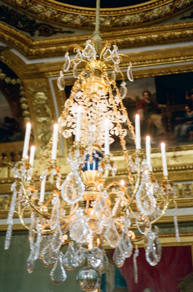 the palace of versailles-10