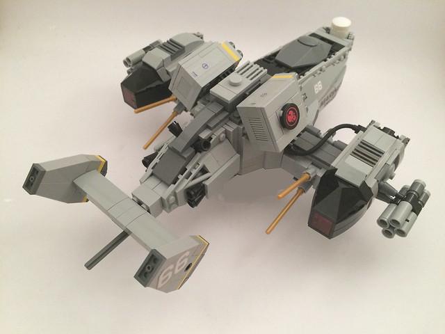 AV-36