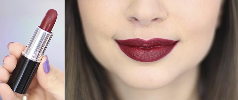 2-batom 157 cigana cosméticos jana taffarel blog sempre glamour