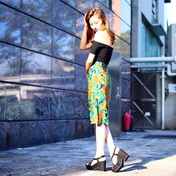 Tina Wong 7