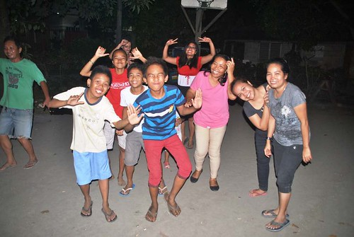 32 Zamboanga (68)