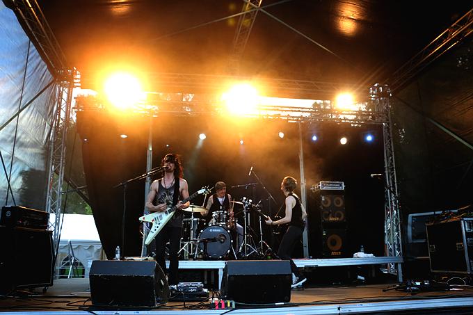 Rockkaamo 2015 1009