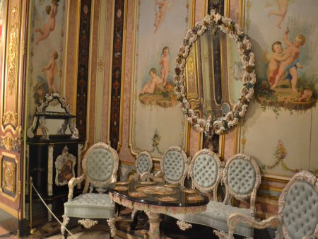 muzeul de ceramica 3 obiective turistice valencia