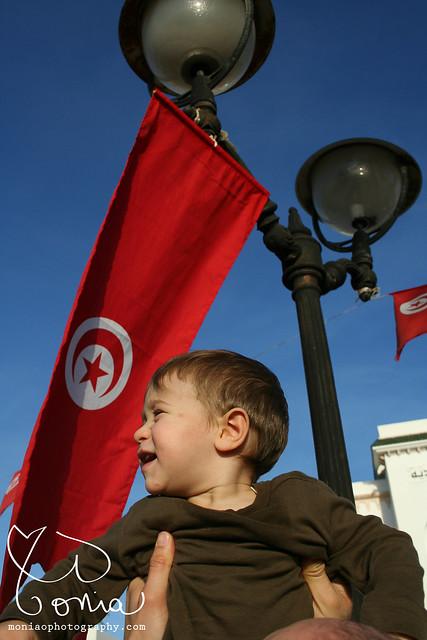 Gabriel_Tunisie_decembre_2009-2