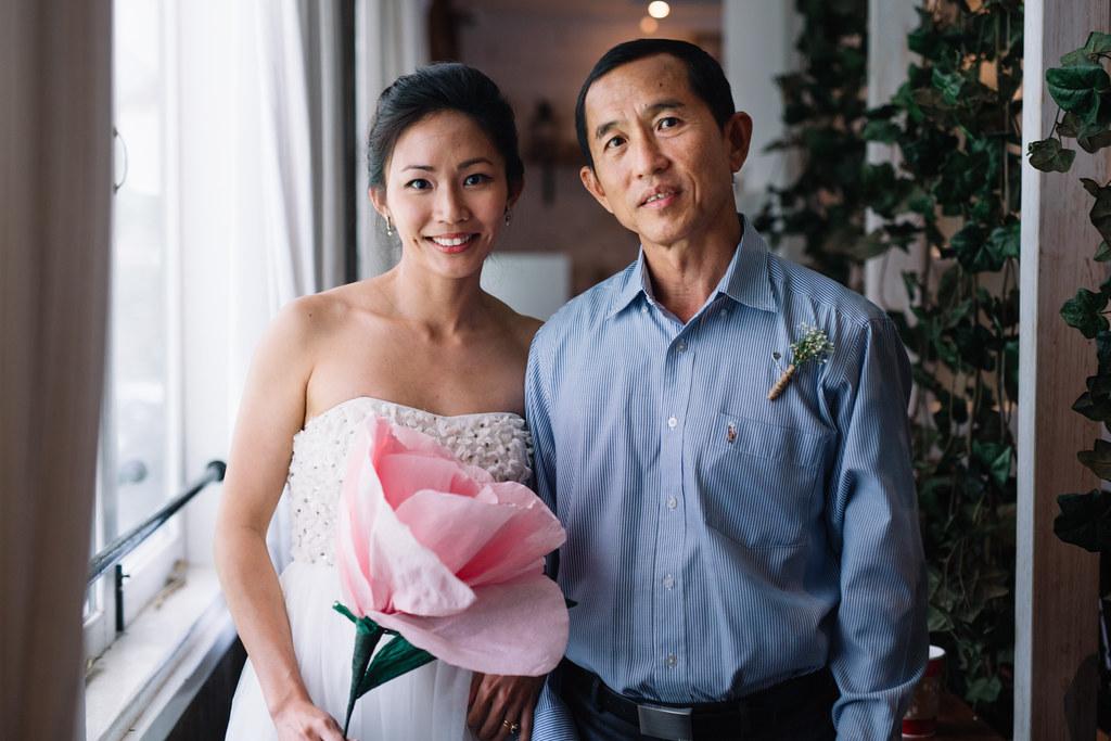 Kevin + Pei Shan-206