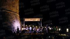 teggiano jazz serata 01