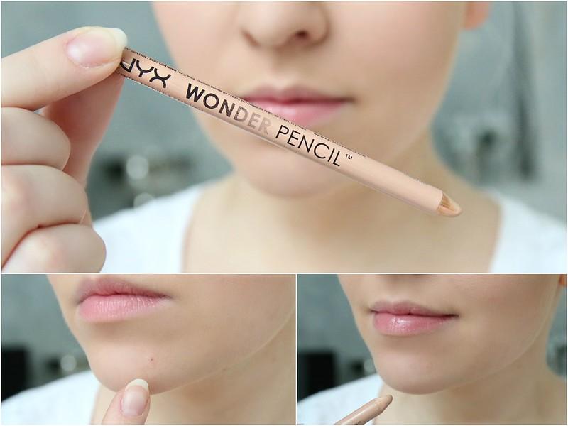 Nyx_wonder_pencil