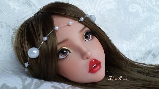 ***Zofias  Dreams Face Ups***  FERMÉE - Page 2 31416083333_a960ae0831_z