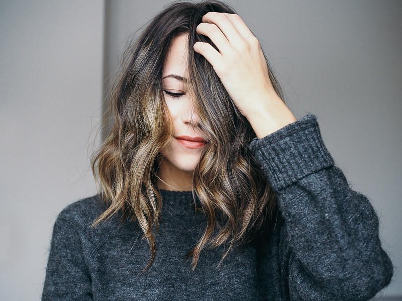 hairro