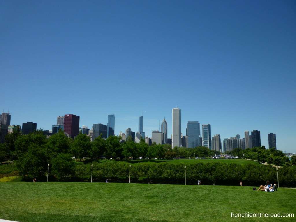 frenchieontheroad.com-chicago-skyline