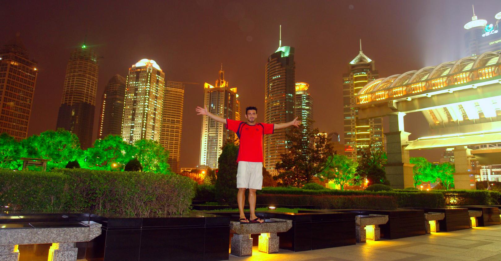 qué ver en Shanghai, China qué ver en shanghai - 32179273950 3fa89c7bce o - Qué ver en Shanghai, China