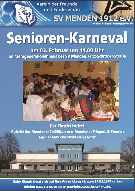Seniorenkarneval_03.Feb_2017