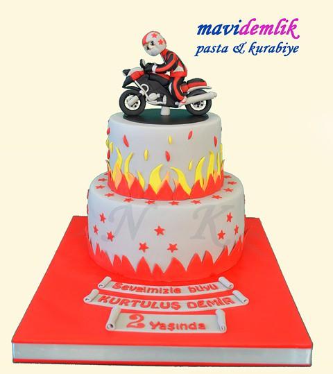 motosikletlipasta
