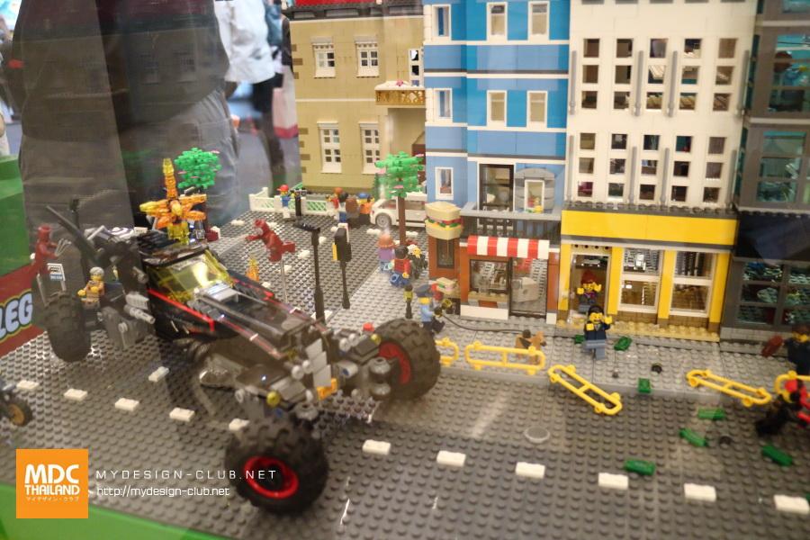 LEGO-2017-40